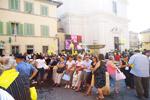 Maxiscreen Castel Gandolfo