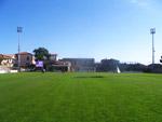 Maxiscreen Stadium Rubens Fadini Giulianova